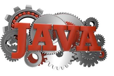 Tomcat : 54 % des serveurs d'applications Java
