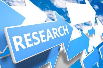 Cinq puissants moteurs de recherche open source