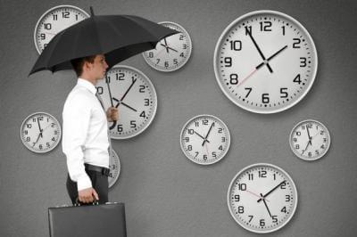 Se protéger du stress : 15 pistes à suivre