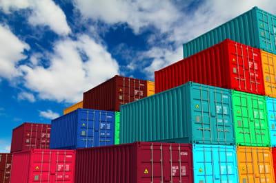 Cloud : pourquoi Docker peut tout changer