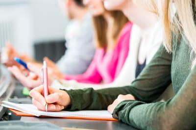 Réforme de la formation professionnelle : ce qui change en 2015
