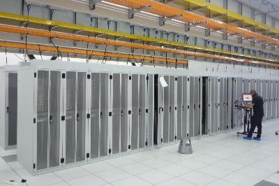 Criteo, une architecture Big Data unique au monde