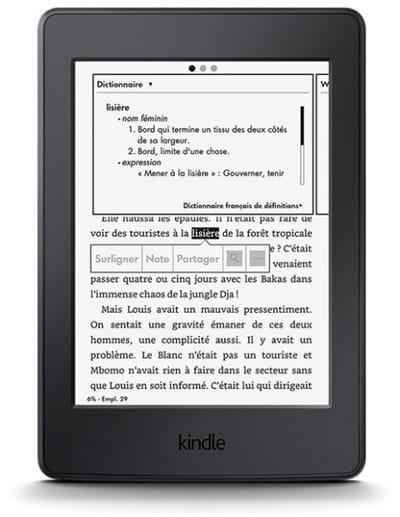 Comment l'édition traditionnelle s'est faite uberiser par Amazon