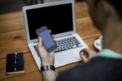 Vision cross-devices de vos clients : où en êtes-vous?