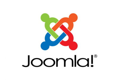 CMS : Joomla de nouveau dans la course face à WordPress