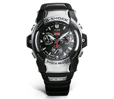 casio g-shock gs 1100