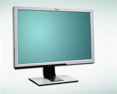 une dalle originale, pour un écran de très grande qualité