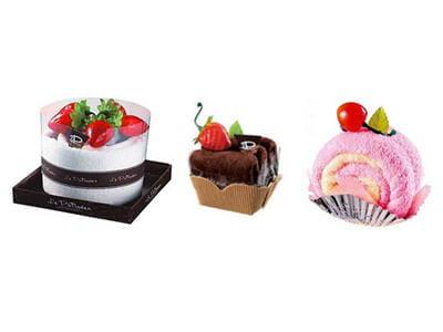 cake pas si gourmands