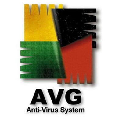 un antivirus gratuit et complet