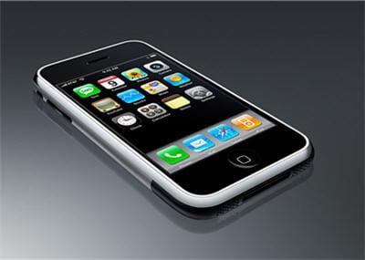 le smartphone qui s'est le plusmassivement et le plus rapidement vendu.