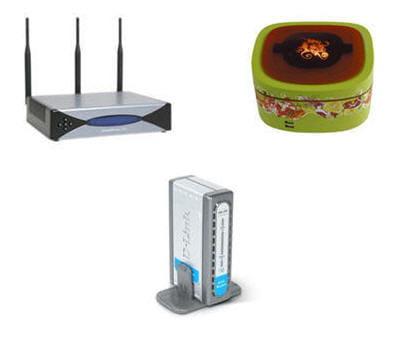 easygate de neuf, freebox hd et le modem dlink dsl 200