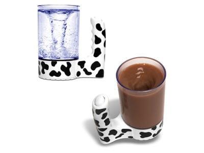 mug mélangeur