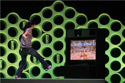 un grand pas en avant vers la réalité virtuelle
