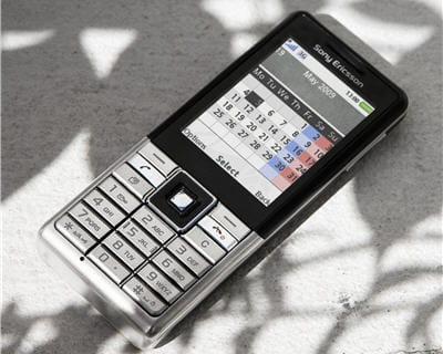 mobile qui associe design et écologie