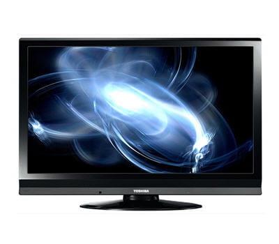 prix plancher pour ce téléviseur 82 cm
