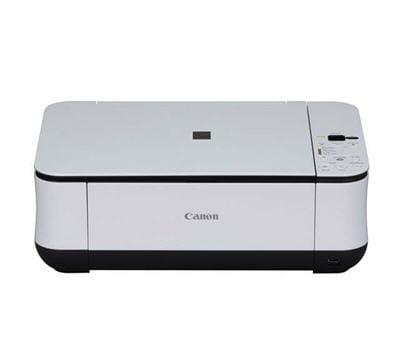 imprimante multifonction simple et pas chère