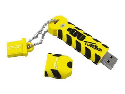 clé pelleteuse