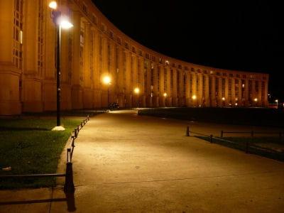plusieurs villes allemandestestent l'allumage des lampadaires par téléphone