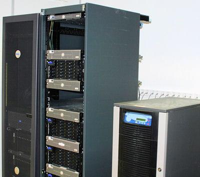 kroll ontrack stocke sur ses serveurs jusqu'à 100 to d'information.