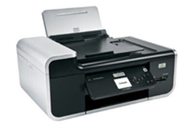 lexmark x4950 