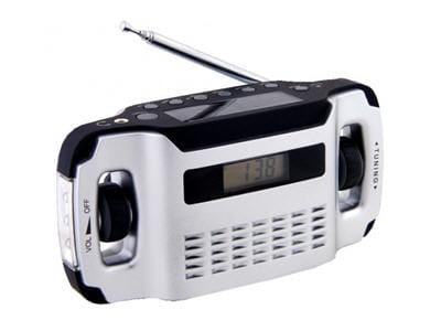 radio 4 en 1