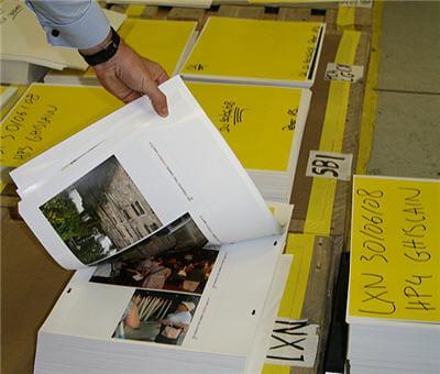 photobox mise beaucoup sur le livre photo, dont 5modèles différents existent.