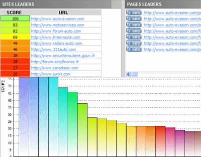 analyse d un site web pdf