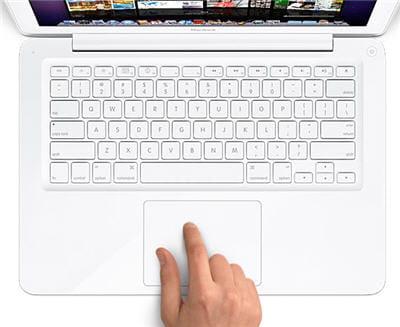 pour les raccourcis apple : commande et pomme, c'est la même chose