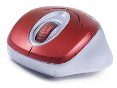 la molette de la souris se révèle bien utile sous firefox