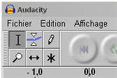 <b>PC</b> Astuces - <b>Enregistrer</b> gratuitement la musique jouée en ...