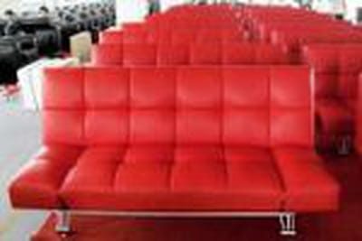 chronopost avis des salari s photos. Black Bedroom Furniture Sets. Home Design Ideas