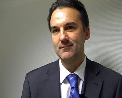 robert eusèbe est directeur des systèmes d'information et des moyens numériques