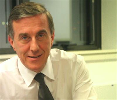 patrick bertrand est président de l'afdel.