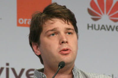 """Andrew Mason (Groupon):""""Groupon demande une période d'exclusivité aux commerces partenaires"""""""