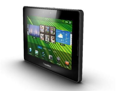 la rim playbook a été lancée en france le 15 juin 2011.