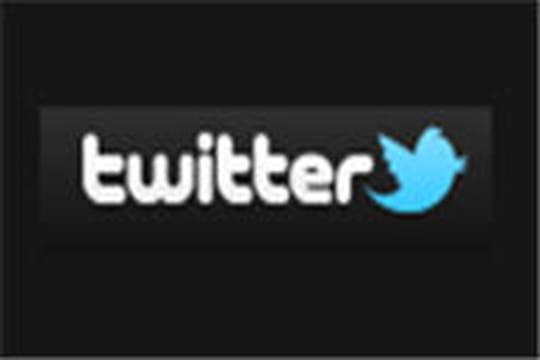 96% des revenus publicitaires de Twitter proviennent des Etats-Unis