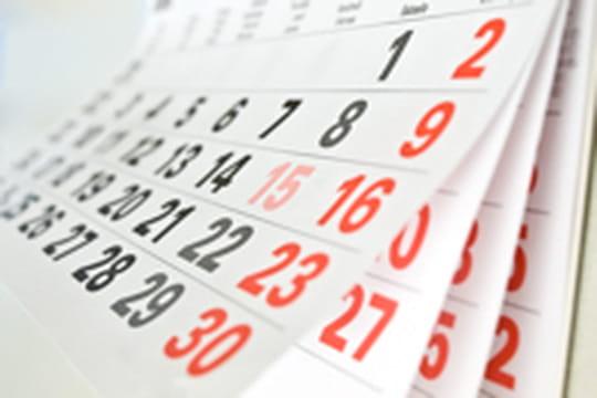 Prix et taxes au 1er octobre 2011