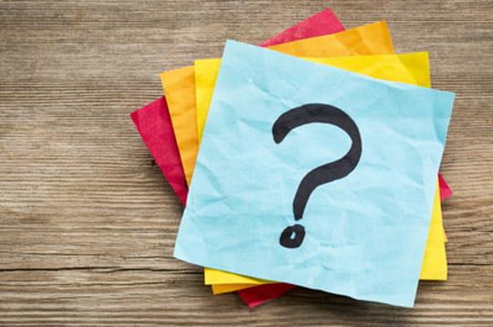 la question que tout employeur devrait poser en entretien d 39 embauche. Black Bedroom Furniture Sets. Home Design Ideas
