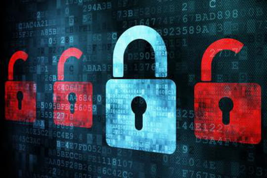 Sécurité en mode cloud : Cisco acquiert  OpenDNS pour 635 millions de dollars