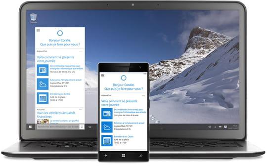 Windows 10 RTM sera-t-il livré aux bêta-testeurs avant les constructeurs ?