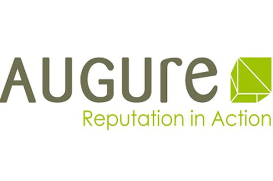 Augure acquiert l'outil de social analytics Wiselytics