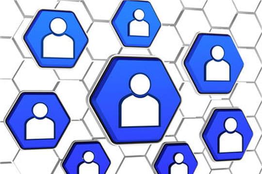 GE va déployer Office 365 auprès deses 300000salariés