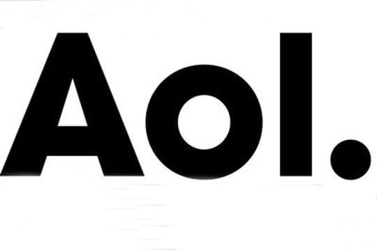 AOL projette de former plus de 600commerciaux de Microsoft au programmatique