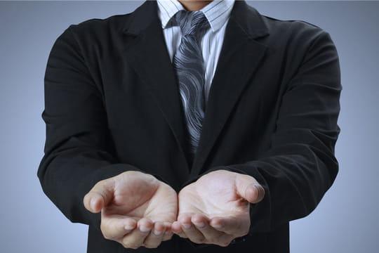 Finsquare décide d'assurer les prêteurs en cas de défaut des PME