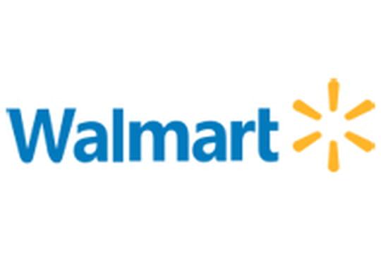 Stratégie sociale : WalMart ouvre 3500pages Facebook