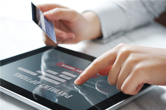 e-achat : Econocom s'offre SynerTrade