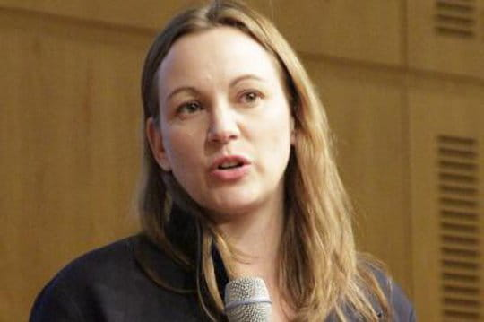 Axelle Lemaire précise le calendrier de son projet de loi