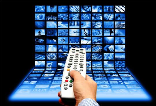 Audience vidéo Internet juillet 2015 : progression du temps passé sur Google/YouTube et You Watch
