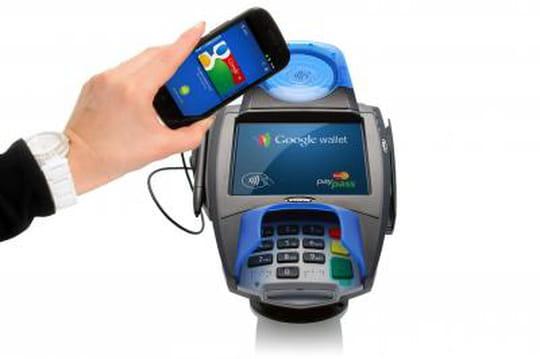 Google : Android Pay déployé aux Etats-Unis dans un million de points de vente