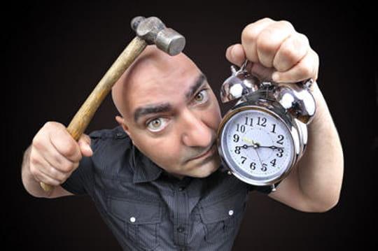 Impôt sur le revenu : plus que quelques heures pour le payer (sauf si...)